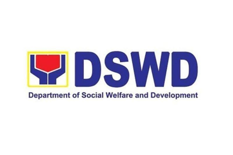 DSWD-Central Visayas distributes P49M cash aid to waitlisted SAP beneficiaries