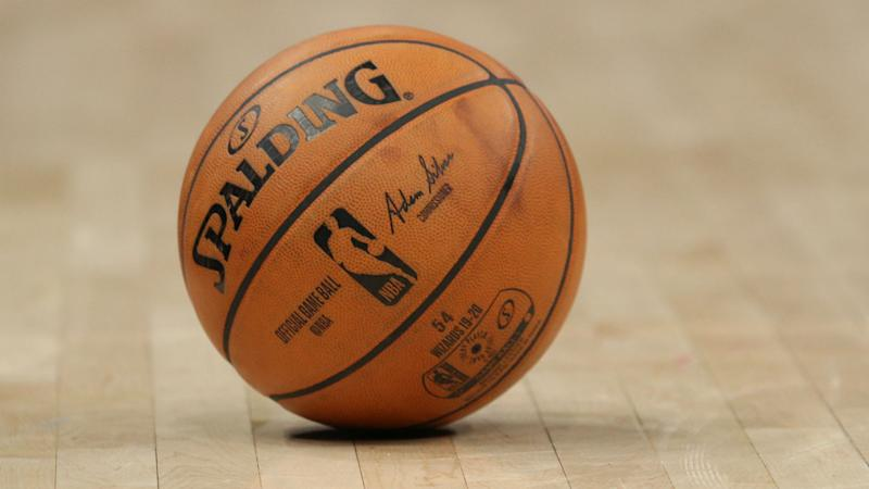 Wednesday's NBA games postponed amid protests after Jacob Blake shooting