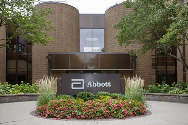 Abbott Gets FDA Emergency Use Approval For $5 Rapid COVID ...