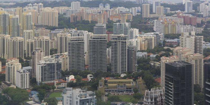 <p><img/></p>DBS expects the recent hike in development charge (DC) rates for condominiums to affect developers' profitability as breakeven prices may increase by up to four percent...