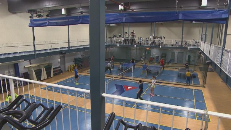 'We're ecstatic': YMCA in Complexe Guy-Favreau to stay open for at least 1 more year