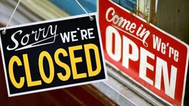 Most malls will be open for Colonel By Day while some LCBO stores will be closed.  (CBC - image credit)