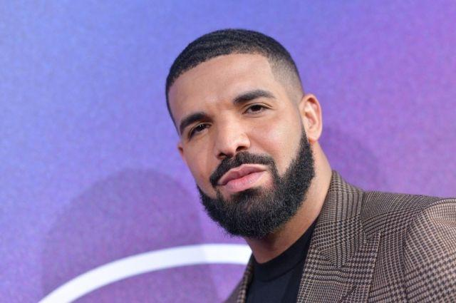 Drake declared Spotify's most-streamed artist of decade