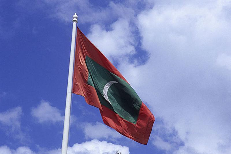 After India's Protest, Maldives Foreign Ministry Says It Fully Complies With its Constitution