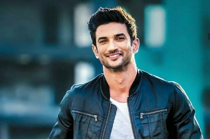Sushant Singh Rajput's Father Says Actor Planned to Get Married in 2021