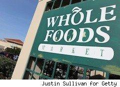 whole foods exteriors - deals at whole foods