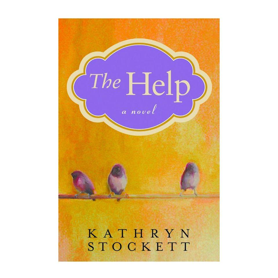 """<p><strong>$9.28</strong> <a class=""""link rapid-noclick-resp"""" href=""""https://www.amazon.com/Help-Kathryn-Stockett/dp/0425232204/ref=tmm_pap_swatch_0?tag=syn-yahoo-20&ascsubtag=%5Bartid%7C10050.g.35033274%5Bsrc%7Cyahoo-us"""" rel=""""nofollow noopener"""" target=""""_blank"""" data-ylk=""""slk:BUY NOW"""">BUY NOW</a></p><p><strong>Genre:</strong> Historical Fiction<br></p><p>Set in Jackson, Mississippi during the 1960s, three unlikely friends — an educated white women and two African-American maids — come together to write a candid tell-all book that changes their fates and the small-town lives they once knew. </p>"""