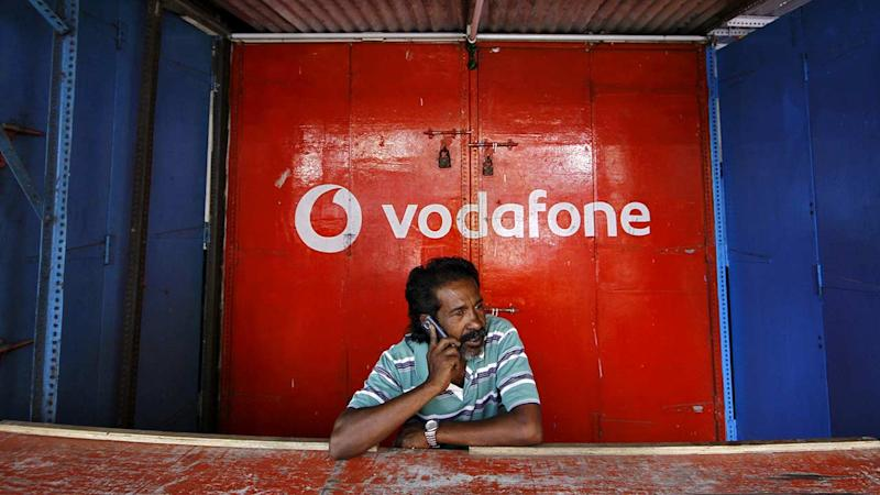 Airtel, Jio and Vodafone Idea hike tariff for prepaid customers: All you need to know about new plans