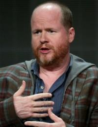 "Joss Whedon Tweets Support For Ben Affleck As Batman, Says He'll ""Crush It"""