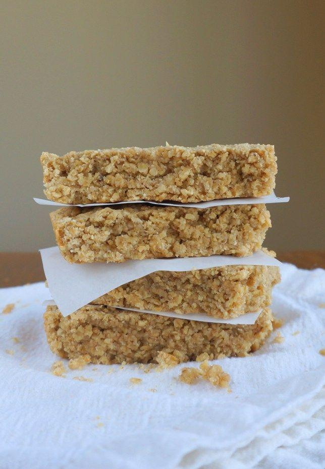 _Not_Really_Starbucks_Oat_Bars_.jpeg (644×930)