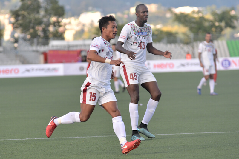 Mohun Bagan vs Churchill Brothers Live Streaming: When and Where to Watch I-League 2019-20 Telecast Online