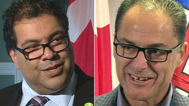 4 things Calgarians will be watching in the 2017 Alberta budget