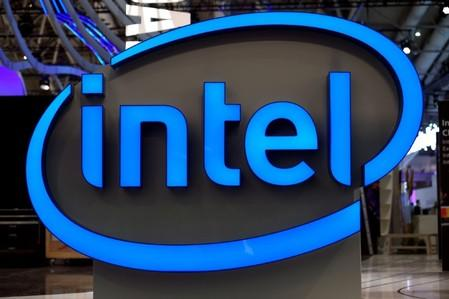 Intel unveils first artificial intelligence chip Springhill