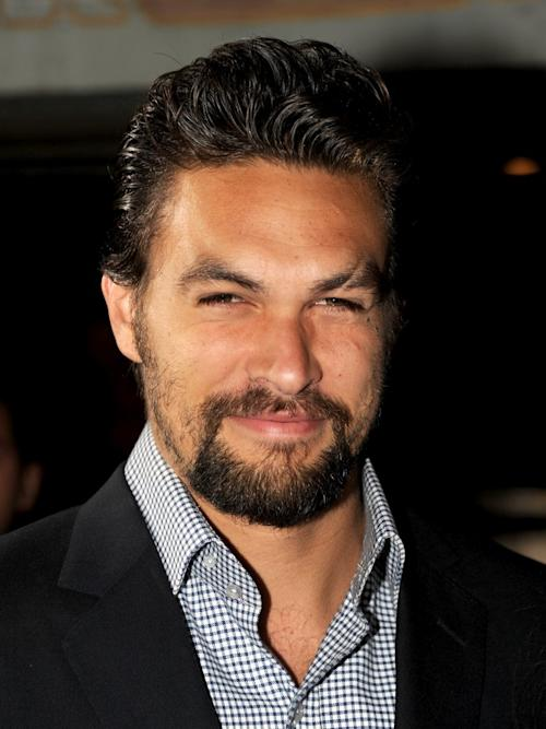 Jason Momoa Short Hair 3