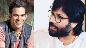 'Will fear stop him from slapping her': Vikram Motwane slams Kabir Singh director's take on Hyderabad rape-murder