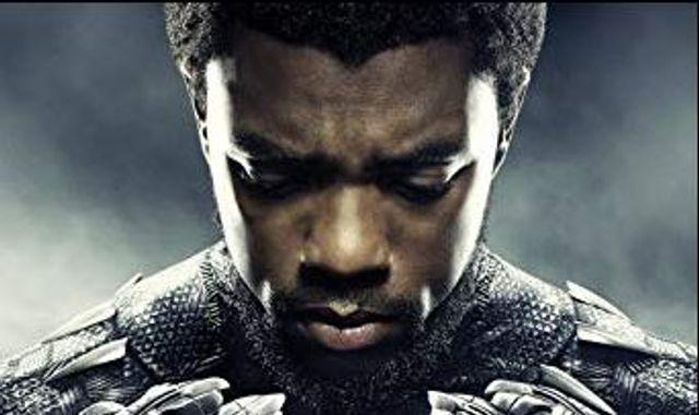 Chadwick Boseman: Why did Black Panther have such a huge impact?