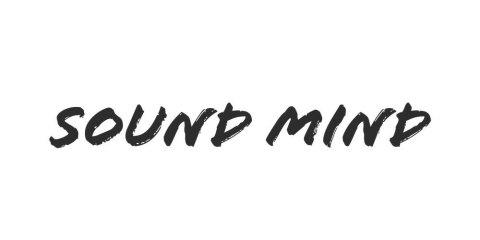 Sound Mind Live Announces COME TOGETHER: Mental Health Music Festival on Oct. 8, 2020