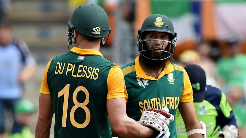 2ee6c8cfd Du Plessis disagrees with Amla omission