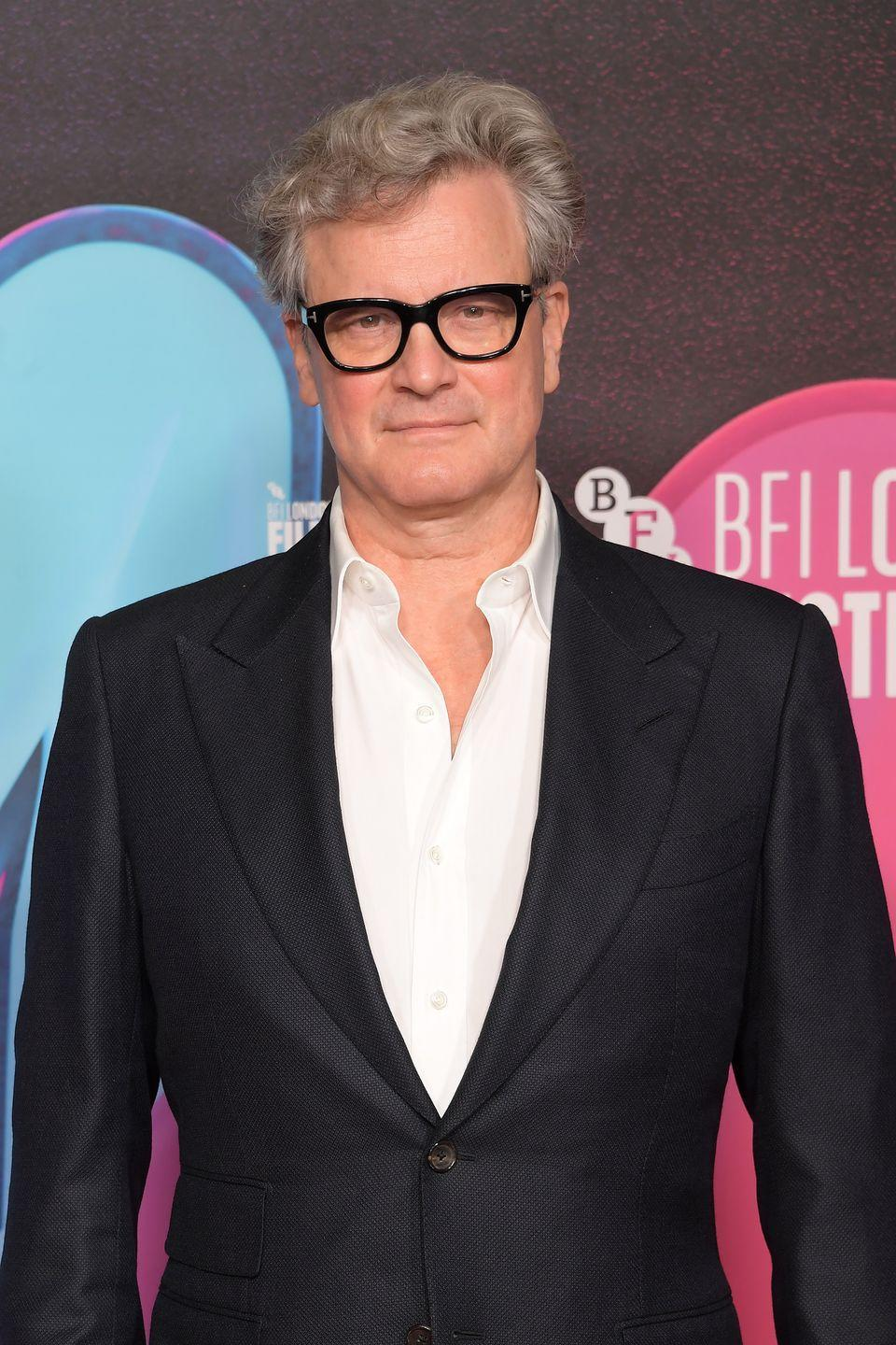 <p>Like his lead co-stars, Firth went on to receive plaudits for a range of impressive movies, from 2008's Mamma Mia to 2009's A Single Man and 2010's The King's Speech, for which he won the Best Actor Oscar. As well as The Kingsman movies, he also recently appeared in 1917 with Richard Madden and Mark Strong.</p>