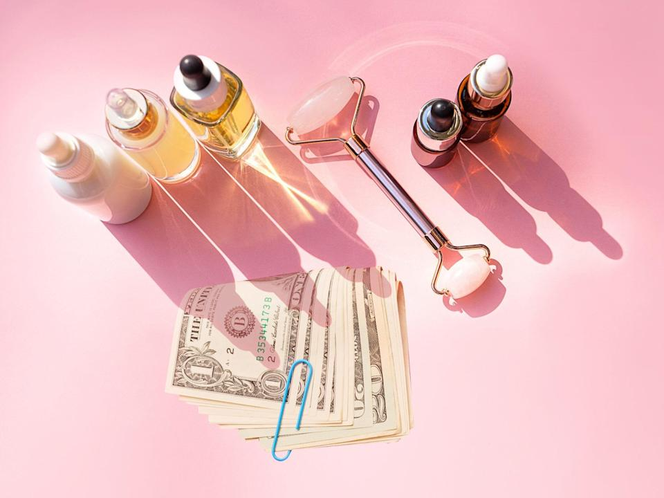 affordable-anti-aging-products