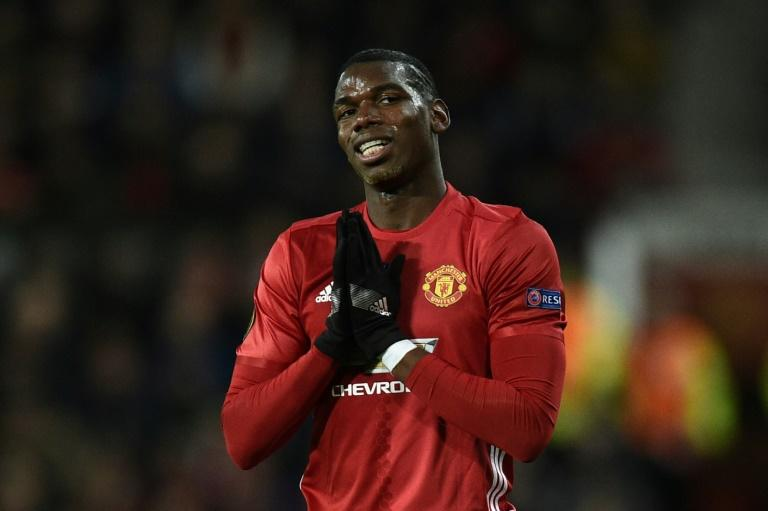 Paul Pogba's £89.3 million transfer from Juventus to Manchester United in August 2016 has come under particular scrutiny amid reports the player's agent will earn some £41 million from the deal
