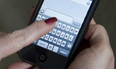 New Powers To 'Snoop' On Emails And Calls