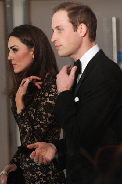 kate und william 3