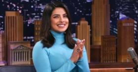 Create & Cultivate's 100 List: Priyanka Chopra Jonas gets featured alongside Gwyneth Paltrow