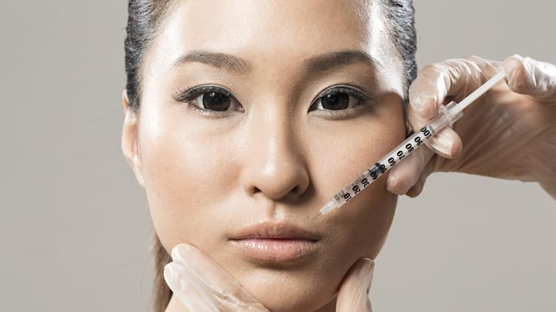 Botox: what is it, who uses it, and what are the risks associated
