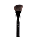 """<p><strong>Sigma Beauty</strong></p><p>nordstrom.com</p><p><strong>$27.00</strong></p><p><a href=""""https://go.redirectingat.com?id=74968X1596630&url=https%3A%2F%2Fwww.nordstrom.com%2Fs%2Fsigma-beauty-f23-soft-angled-contour-brush%2F4253163&sref=https%3A%2F%2Fwww.harpersbazaar.com%2Fbeauty%2Fmakeup%2Fg34089896%2Flatina-makeup-brands%2F"""" rel=""""nofollow noopener"""" target=""""_blank"""" data-ylk=""""slk:SHOP"""" class=""""link rapid-noclick-resp"""">SHOP</a></p><p>Sigma Beauty launched with one brush in 2009 and now it's grown to give us every essential tool — and makeup too — we need for our beauty looks. Created by <a href=""""https://www.sigmabeauty.com/our-story"""" rel=""""nofollow noopener"""" target=""""_blank"""" data-ylk=""""slk:Dr. Simone Xavier and Rene Xavier Filho"""" class=""""link rapid-noclick-resp"""">Dr. Simone Xavier and Rene Xavier Filho</a>, Sigma focuses on three things: quality, function, and innovation. And it does it <em>damn </em>well. </p>"""