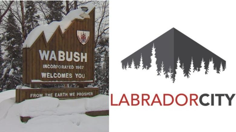Amalgamation in Labrador West no slam dunk