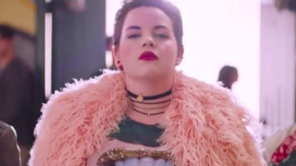 'Heathers' TV Show Teaser Drops To Remind Us Who The Really Mean Girls Are