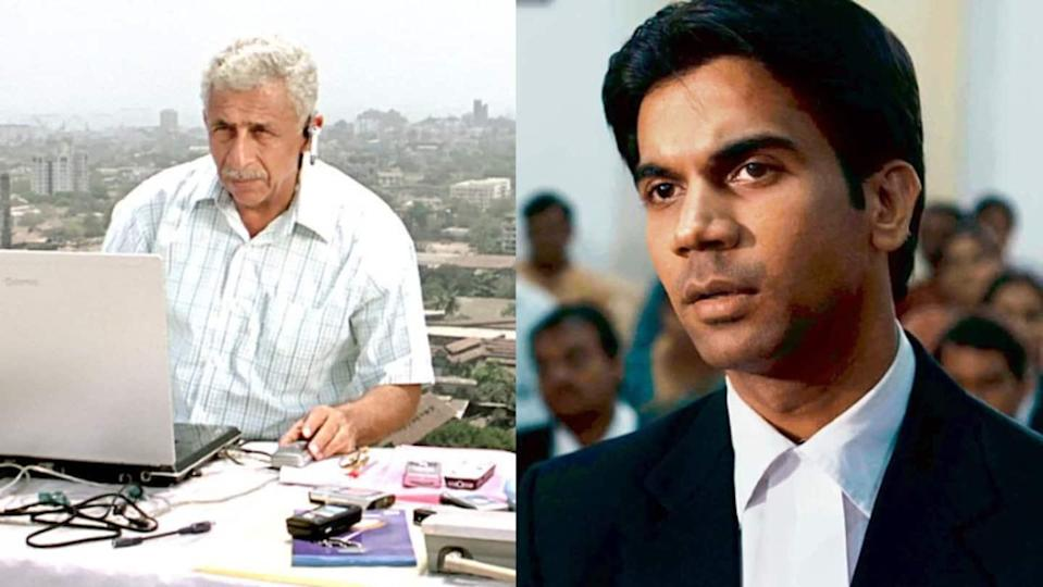 Anti-Terrorism Day: Bollywood movies that told a story beyond violence