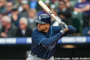Liftoff For Loney