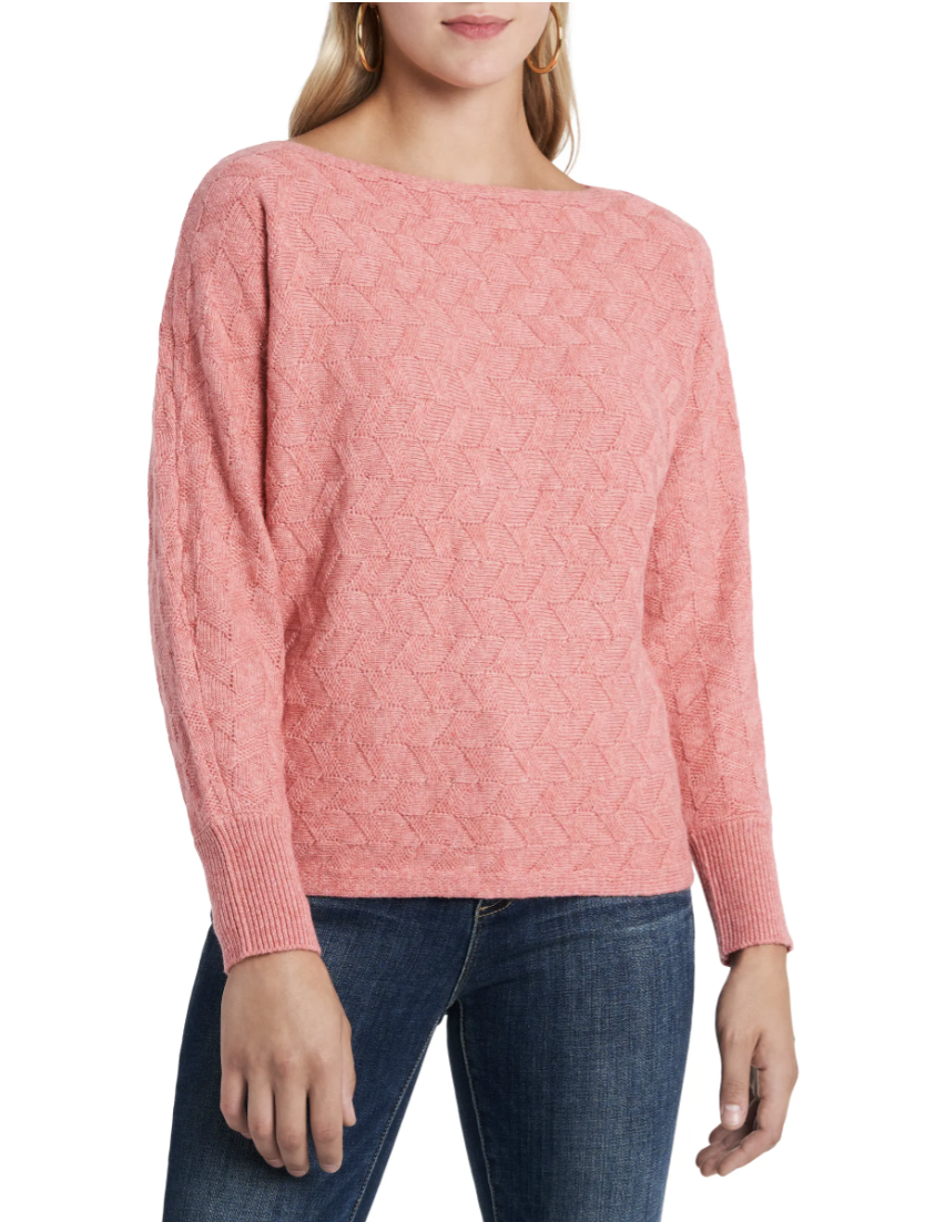 Vince Camuto Dolman Sleeve Sweater - Nordstrom, $33 (originally $89)