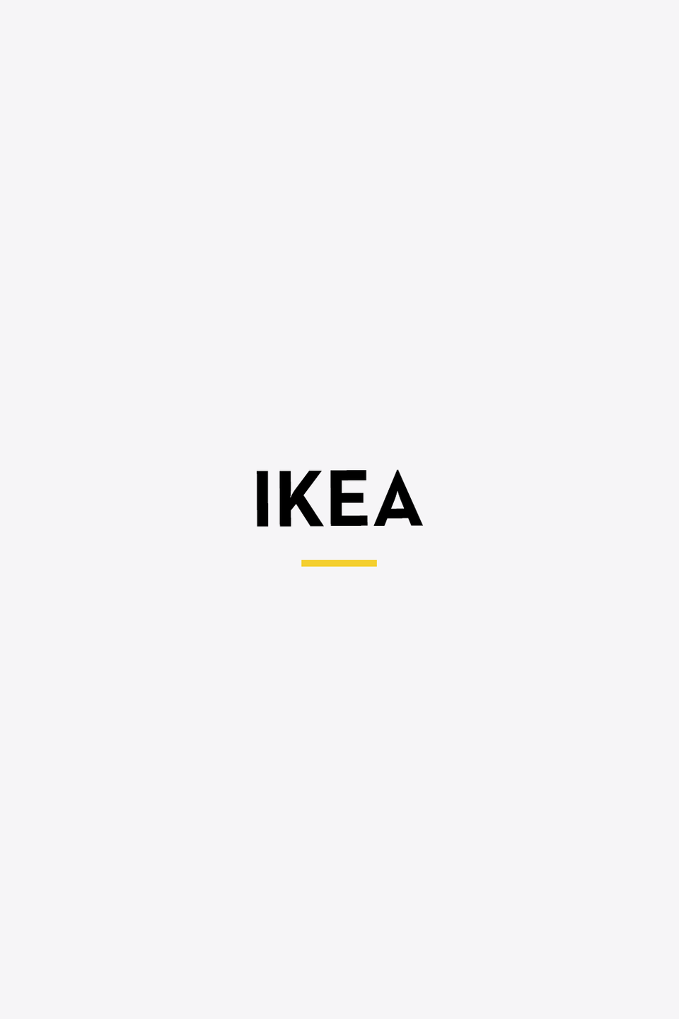 """<p>Other Swedish parents were not so lucky. The ones who wanted to name their baby IKEA found out <a href=""""http://www.cnn.com/2010/LIVING/07/03/mf.baby.naming.laws/index.html"""" rel=""""nofollow noopener"""" target=""""_blank"""" data-ylk=""""slk:Sweden won't let you name your baby after the company"""" class=""""link rapid-noclick-resp"""">Sweden won't let you name your baby after the company</a> — and that ruling stands.</p>"""