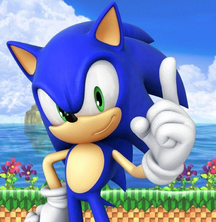 <p>The bug-eyed hedgehog has tried just about everything to run himself straight off this list in the past 20 years. Cringey sequels, the introduction of nightmarish furries to his friend group, the movie that shall not be named. But you can't discount what Sonic has contributed to platform gaming. We'll reassess when the next <em>Sonic</em> film hits theaters. <em>—B.L.</em></p>