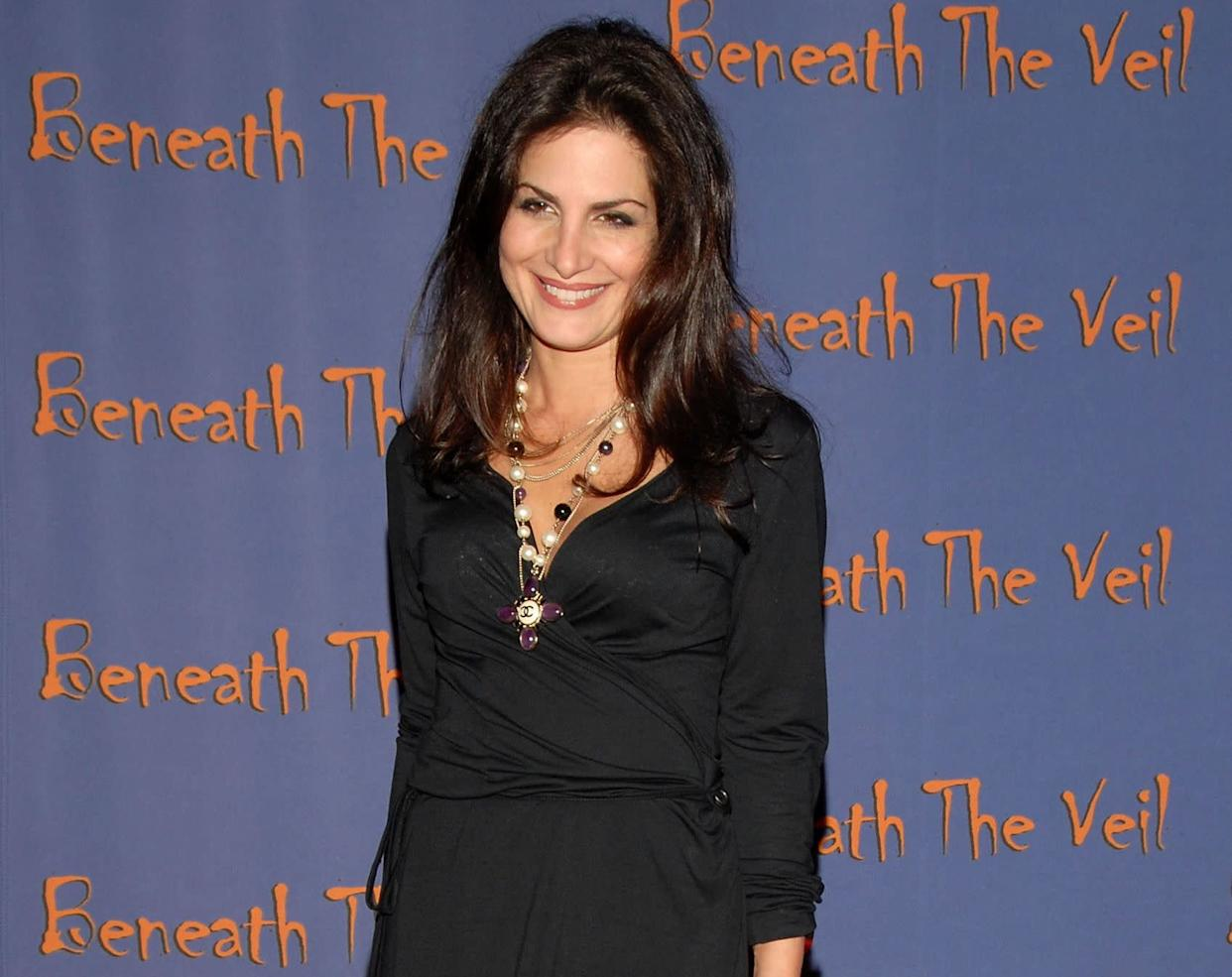 <strong>Her account</strong>: The former Fox News correspondent <span>told The New York Times</span> she was fired for complaining about sexual harassment from then-Fox News Washington bureau chief Brian Wilson. Similar to other accusations, Bakhtiar said Ailes also behaved inappropriately, asking her to stand during a job interview so he could see her legs and sending her miniskirts to wear at work. <br><br><strong>Ailes&amp;rsquo; response</strong>: None from Ailes, Fox News or parent company 21st Century Fox. <br><br><strong>When we found out: </strong>July 23, 2016<br><br><strong>When she says it happened: </strong>2007