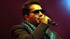 FWICE withdraws ban on Mika Singh after apologising for show in Pakistan