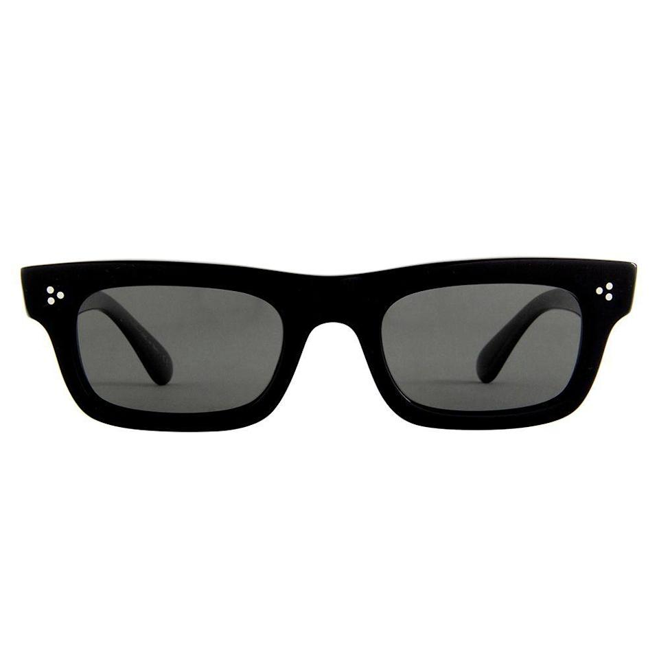 """<p><strong>Oliver Peoples </strong></p><p>oliverpeoples.com</p><p><strong>$492.00</strong></p><p><a href=""""https://www.oliverpeoples.com/usa/0OV5417SU--1005P2"""" rel=""""nofollow noopener"""" target=""""_blank"""" data-ylk=""""slk:Shop Now"""" class=""""link rapid-noclick-resp"""">Shop Now</a></p>"""