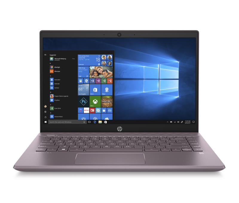 Save $200 on this premium Windows 10 laptop. (Photo: Walmart)
