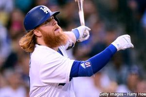Dave Shovein recaps Justin Turner's walk-off homer to win Game 2 of the NLCS and previews Game 3 on the AL side in Monday's Dose