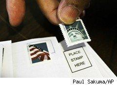 How the Postal Service Cuts Will Effect You