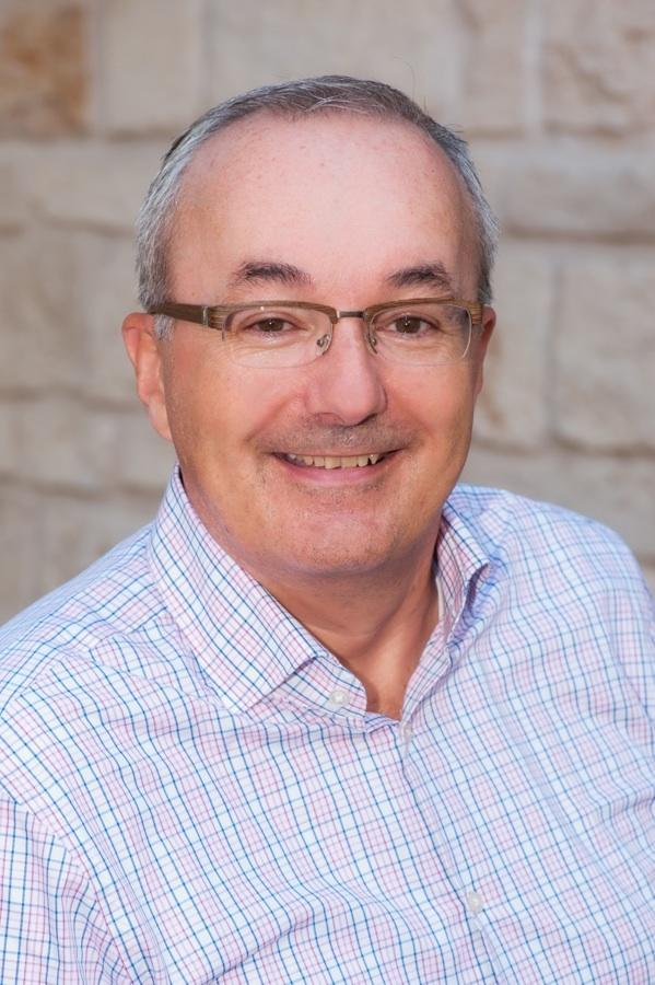 Marcus® Hotels & Resorts Promotes Joe Jackson to Vice President of Food and Beverage