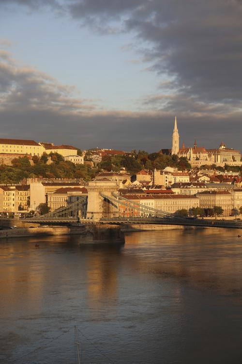 SummerTravel The Best LastMinute Cruise Deals Ahoy - Last minute cruise deal