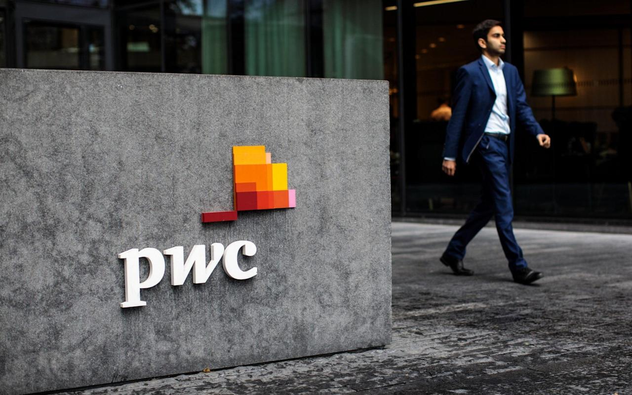 EY and PwC face investigation over London Capital & Finance audits