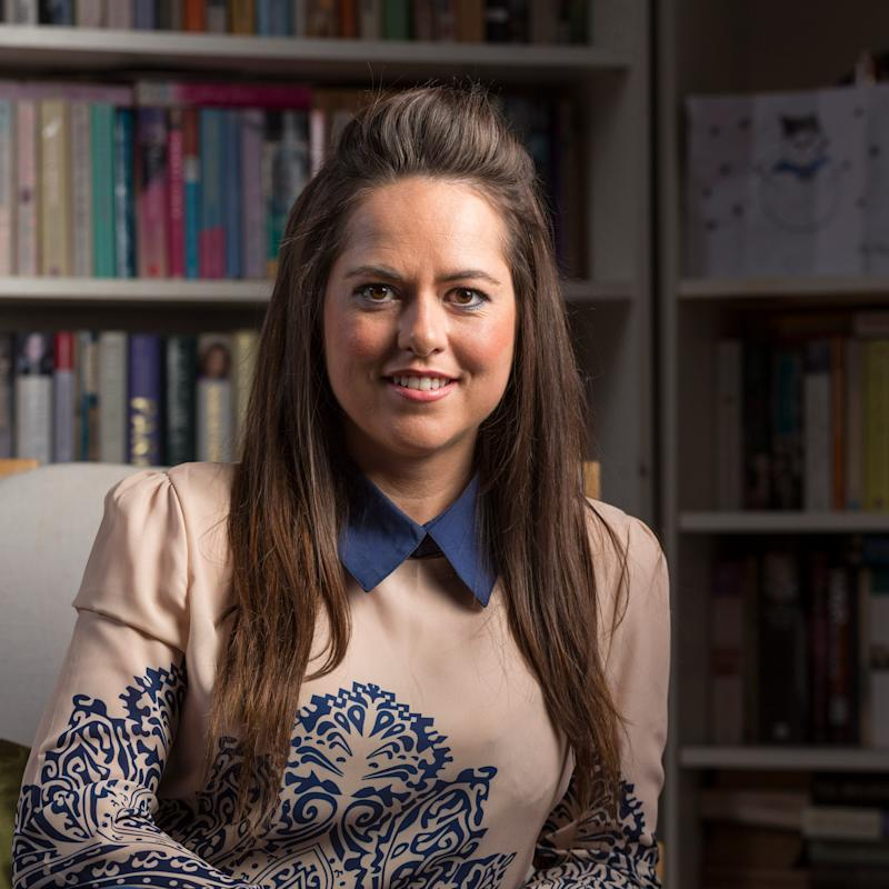 Karen Danczuk also failed to be selected to become a Labour candidate - Credit: Andrew Crowley