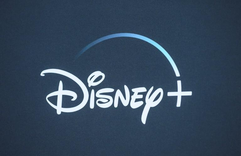Subscriber gains in the new Disney+ streaming service helped allay concerns at the media-entertainment giant which reported a hefty loss in the past quarter