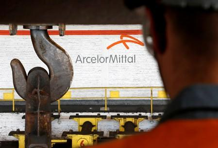 Court rejects plea against ArcelorMittal's bid for Essar Steel