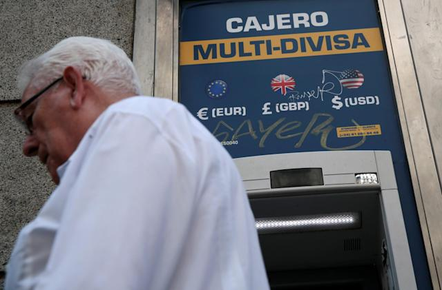 <p>No. 21: Spain <br>Income tax: 11.6 per cent<br>(Reuters) </p>